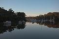 Lane Cove (6132900834).jpg
