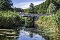 Langa-tilts - panoramio.jpg