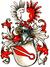Langen coat of arms 190 4th png