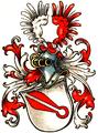 Langen-Wappen 190 4.png