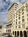 Langford Building 1926 And Royalton Hotel Downtown Miami (8109652271).jpg