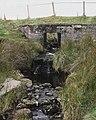 Lanshaw Sike - geograph.org.uk - 603305.jpg