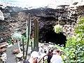 Lanzarote - Jameos del Agua - 6 - panoramio.jpg