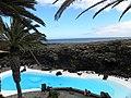 Lanzarote - panoramio (38).jpg
