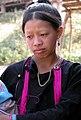 Laos-lenten-1143a.jpg