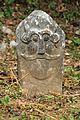 Lapidarijum u Guci 06.jpg
