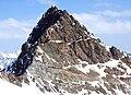 Larstigspitze SW.JPG