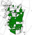 Las Miejski koło Giżycka- ekosystemy rzadkie i zagrożone (HCVF 3.2).jpg