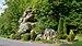 Lasauvage pierre de cron.jpg