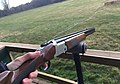 Laser Clay Shooting Gun.jpg