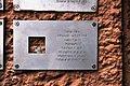 Last Address Sign — Nikolay Kondratiev.jpg