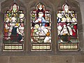 Last Supper window.jpg
