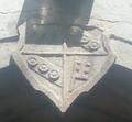 Lauda Marienkirche Wappen3.png