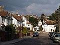 Laura Avenue, Paignton - geograph.org.uk - 1707516.jpg