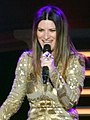 Laura Pausini 02 - Bercy - Avril 2012 (7076249679).jpg