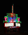 Laurelhurst Theater-2.jpg