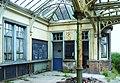 Laurencekirk Station - geograph.org.uk - 935089.jpg