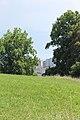 Lausanne - panoramio (209).jpg