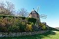 Lautrec - Moulin à vent - 02.jpg