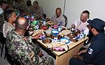 "Lava Dogs, Professionals say ""Hello, Goodbye"" in Helmand 110503-M-ED643-003.jpg"