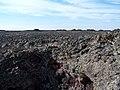 Lava Structures - panoramio.jpg