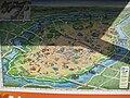 Laval Tourist Map.JPG
