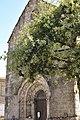 Lavergne 46 - Église Saint-Blaise 02.jpg