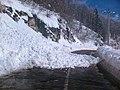 Lavina - panoramio.jpg