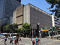 Law Courts, Brisbane 01.jpg