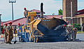 Laying it down 120612-F-HK400-085.jpg