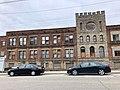 LeBlond Factory, Linwood, Cincinnati, OH (33539206358).jpg