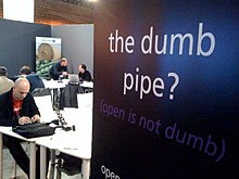 LeWeb 2010 - The dumb pipe.jpg