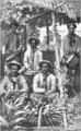 Le Chartier - Tahiti et les colonies françaises de la Polynésie, plate page 0096.png