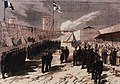 Le Monde Illustré 1876 Deposition of officials in Thessaloniki.jpg
