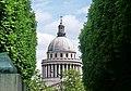 Le Pantheon Paris - panoramio.jpg