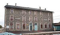 Le Pertuis - Mairie.jpg