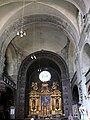Le Puy-en-Velay - Eglise du Collège -272.jpg