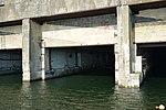 Le U-Boot-Bunker de la base sous-marine allemande de La Pallice (11).JPG