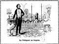 Le Voltigeur au trapèze Robert-Houdin.jpg