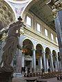 Le chiese di Napoli (19526993692).jpg