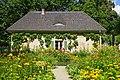 Le jardin de la villa Liebermann (Berlin) (36803549922).jpg