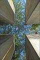 Le jardin de lexil (musée juif, Berlin) (6314895771).jpg