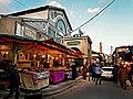 Le marché المارشي - panoramio.jpg