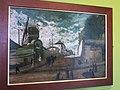 Le moulin de la Galette et la rue Girardon.jpg