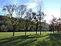Le parc Robert Buisson à Échirolles.jpg