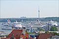 Le port de Tallinn (7637546432).jpg