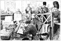 Le procès Peltzer - 1882 - in the Graphic (journal britannique).jpg