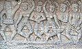 Le temple d'Airavateshwara (Darasuram, Inde) (13890126099).jpg