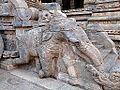 Le temple d'Airavateshwara (Darasuram, Inde) (14073594252).jpg