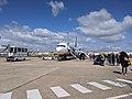 Leaving Lisbon (49665953718).jpg